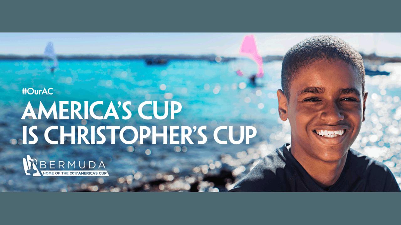 Uber-Super-Duper-Americas-Cup-Christopher