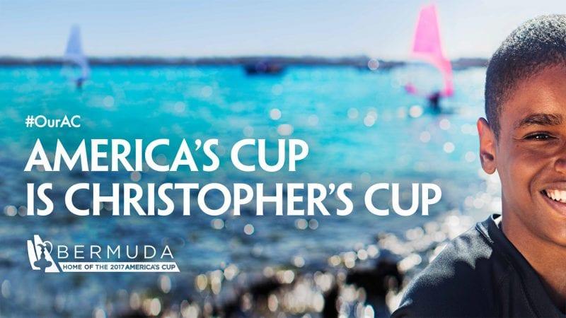 Uber-Super-Duper-Americas-Cup-Christopher2