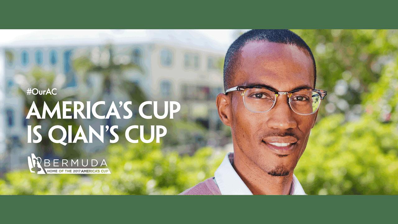 Uber-Super-Duper-Americas-Cup-Qian