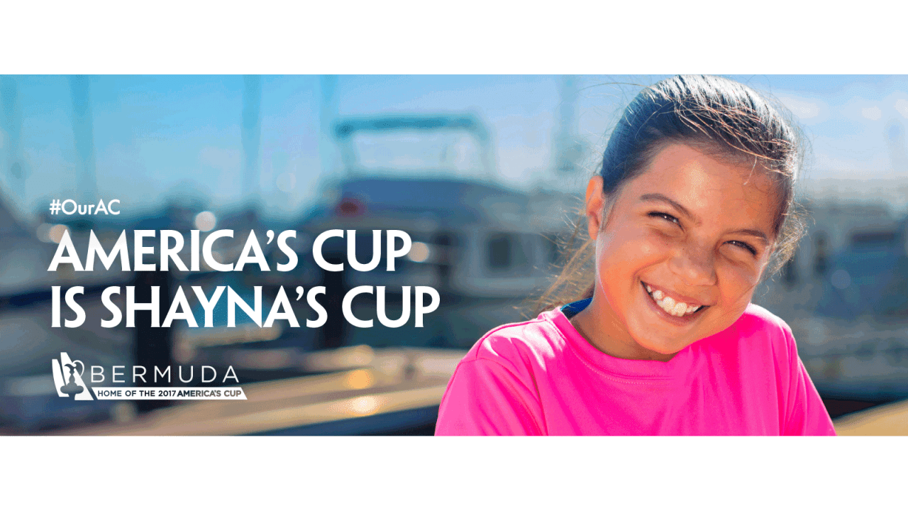 Uber-Super-Duper-Americas-Cup-Shayna