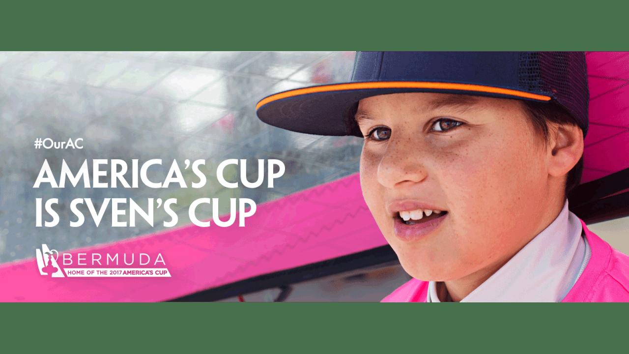 Uber-Super-Duper-Americas-Cup-Sven