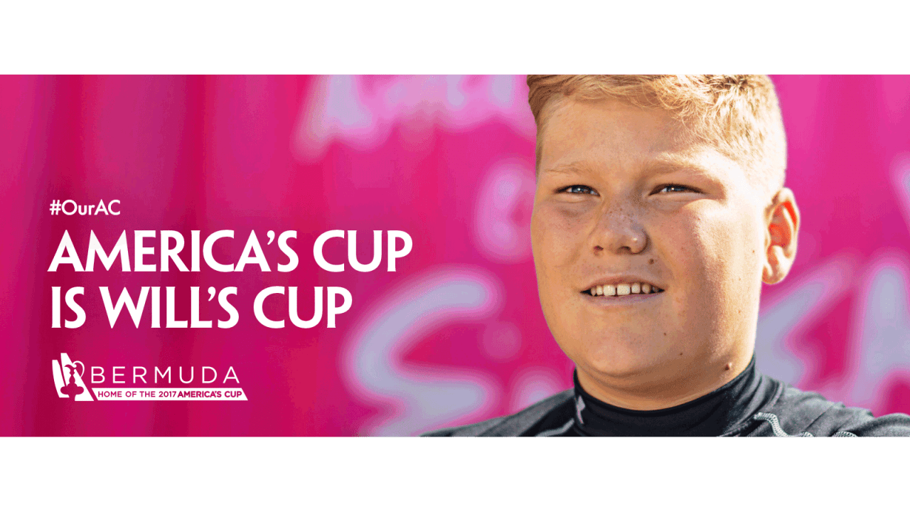 Uber-Super-Duper-Americas-Cup-Will