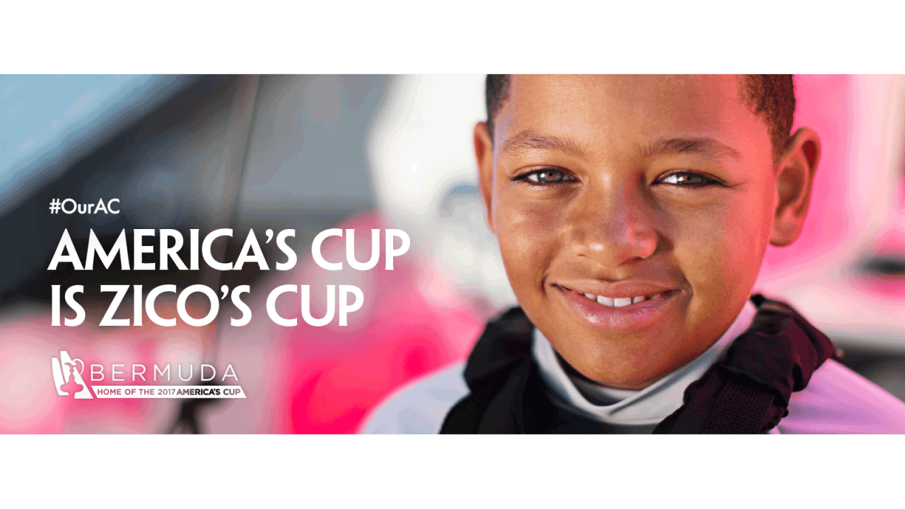 Uber-Super-Duper-Americas-Cup-Zico